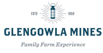 Glengowla Mines and Working farm